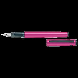 Pilot Explorer Vulpen - Metallic Pink