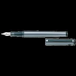 Pilot Explorer Vulpen - Metallic Grey