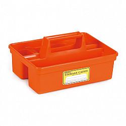 Penco Storage Caddy - Oranje