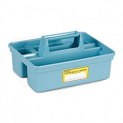 Penco Storage Caddy - Lichtblauw