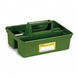 Penco Storage Caddy - Groen