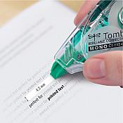 Tombow MONO Correctie Tape