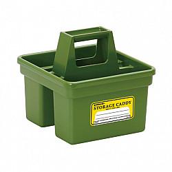Penco Storage Caddy - Small - Groen