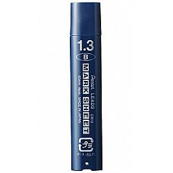 Pentel Vulpotlood Vulling - 1.3 mm - B