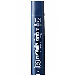 Pentel Vulpotlood Vulling - 1.3 mm - HB