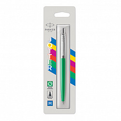 Parker Jotter 90s Originals Ballpoint Pen - Green