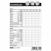 Formulieren & Scoreblokken