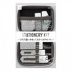 Midori XS Stationery Kit - Set van 6 - Wit