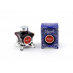 Diamine Inkvent Vulpen Inkt - 50 ml - Fire Embers
