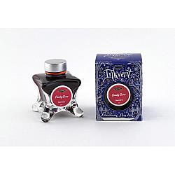 Diamine Inkvent Vulpen Inkt - 50 ml - Candy Cane