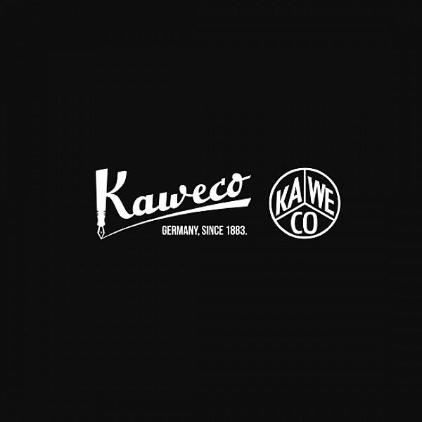 Kaweco Inkt