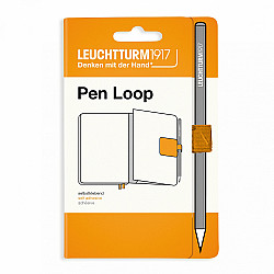 Leuchtturm1917 Pen Loop - Rising Colours - Rising Sun (Limited Edition)