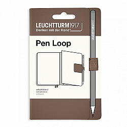 Leuchtturm1917 Pen Loop - Rising Colours - Warm Earth (Limited Edition)