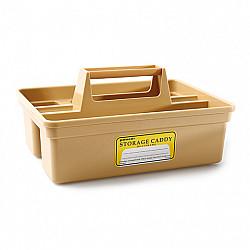 Penco Storage Caddy - Beige