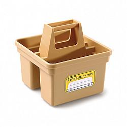 Penco Storage Caddy - Small - Beige