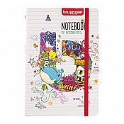 Bruynzeel Bullet Journals & Notebooks
