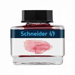Schneider Vulpen Inktpot - 15 ml - Pastel Blush