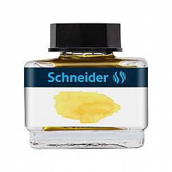 Schneider Vulpen Inktpot - 15 ml - Pastel Lemon Cake