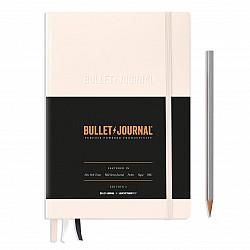 Leuchtturm1917 Bullet Journal Edition 2 - A5 - Blush