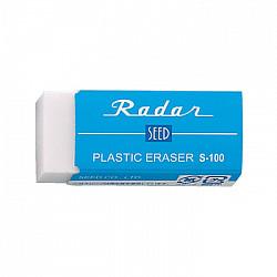SEED Radar S-100 Plastic Gum - Groot