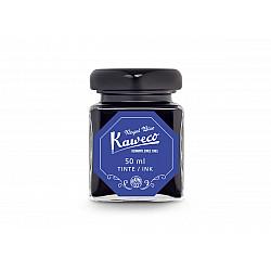 Kaweco Vulpen Inkt Inktpot - 50 ml - Royal Blue