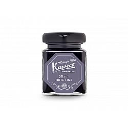 Kaweco Vulpen Inkt Inktpot - 50 ml - Midnight Blue