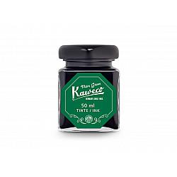 Kaweco Vulpen Inkt Inktpot - 50 ml - Palm Green