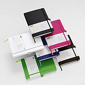 LAMY Softcover Notebooks