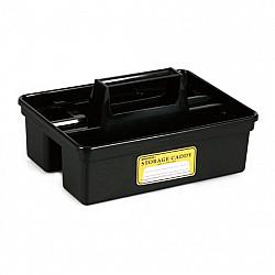 Penco Storage Caddy - Zwart