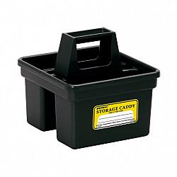 Penco Storage Caddy - Small - Zwart