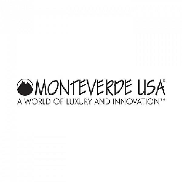 Monteverde Vullingen