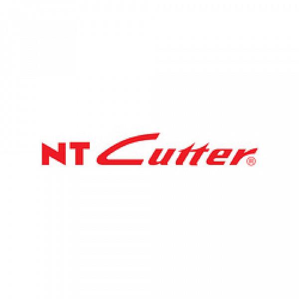 NT Cutter Vullingen