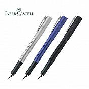 Faber-Castell Grip 2010 / 2011