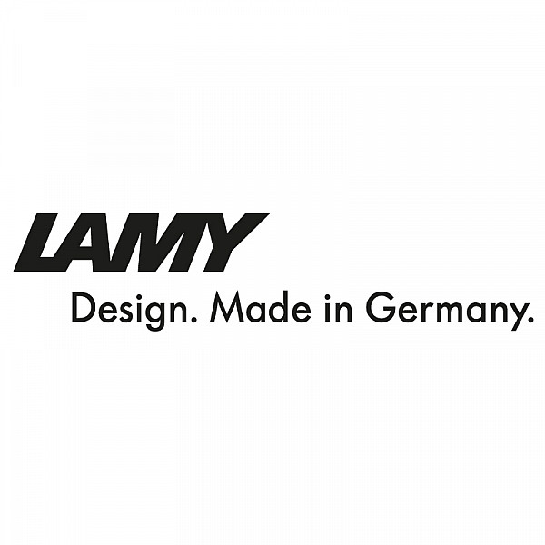 LAMY Vullingen & Inkt