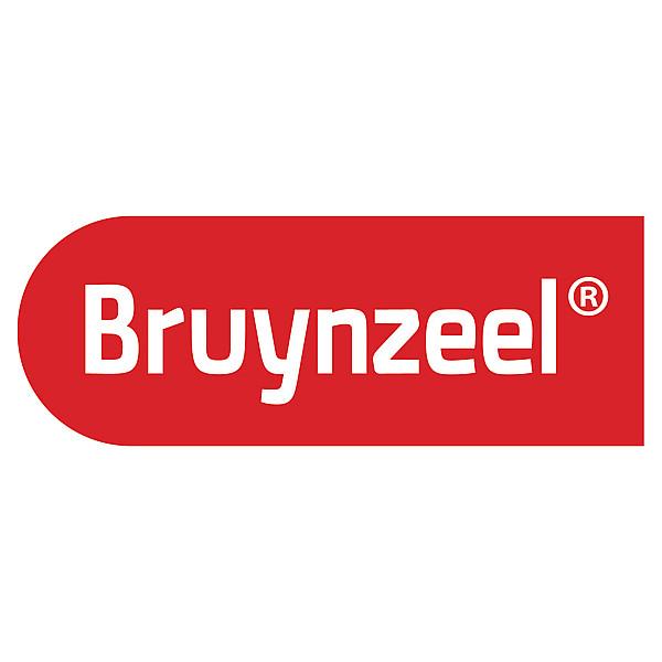 Bruynzeel Vullingen