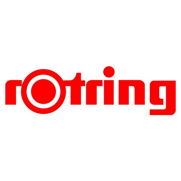 Rotring Vullingen