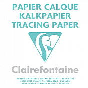 Clairefontaine Kalkpapier