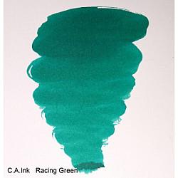 Diamine Drawing & Calligraphy Inkt - 30 ml - Racing Green