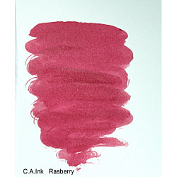 Diamine Drawing & Calligraphy Inkt - 30 ml - Raspberry