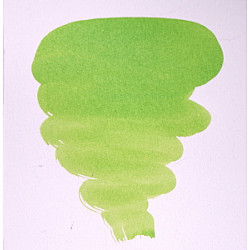 Diamine Drawing & Calligraphy Inkt - 30 ml - Lime