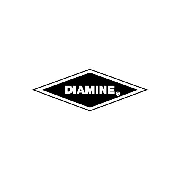 Diamine Vulpen Inkt
