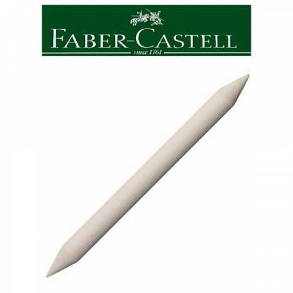 Faber-Castell Doezelaar