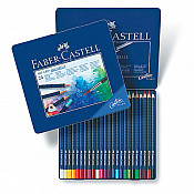 Faber-Castell Art Grip Aquarelle
