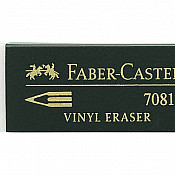 Faber-Castell Gum