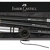 Faber-Castell Perfect Pencil Sets