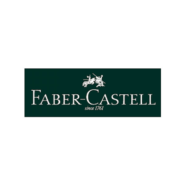 Faber-Castell Inkt