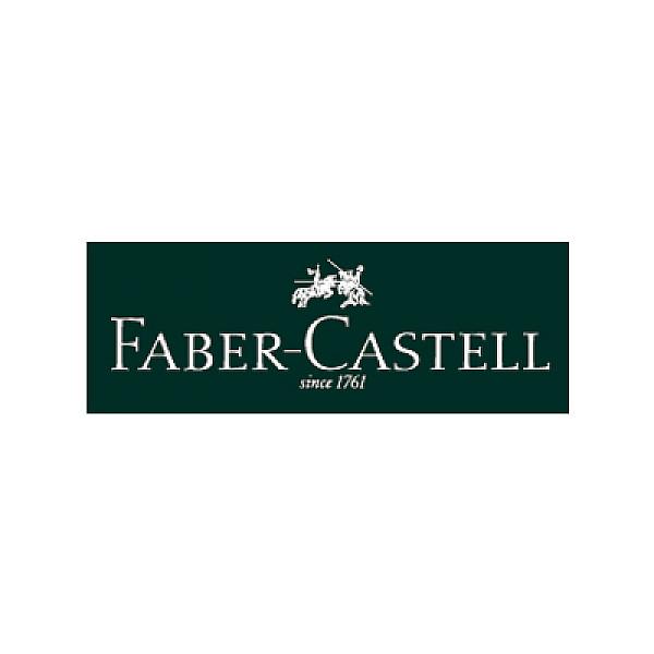 Faber-Castell Vullingen