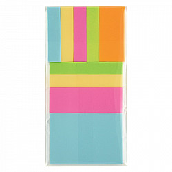 * Hobonichi Translucent Sticky Notes Refill