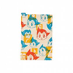 Hobonichi Pencil Board - Planner/Original (Astro Boy)