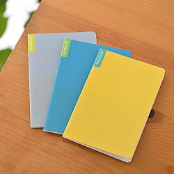 Hobonichi Memo Pad Set for Hobonichi Techo Planner / Original // Tomoe River paper